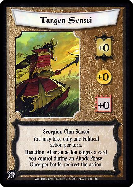 El mejor sensei escorpión Jpeg