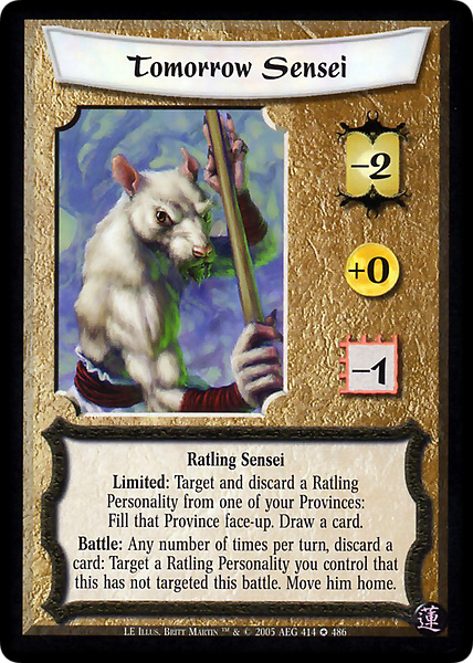 [Balance of the elements] Previews Officielles Exclusives - Page 7 Jpeg